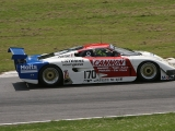 Group C at Brands Hatch